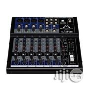 Watfedale Mixer SL424 With USB | Kitchen Appliances for sale in Lagos State, Ojo