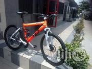 V2100 Sport Bicycle | Sports Equipment for sale in Abuja (FCT) State, Central Business District