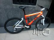 Genesis Adult Sport Bicycle | Sports Equipment for sale in Abuja (FCT) State, Jabi