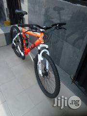 Genesis Sport Bicycle | Sports Equipment for sale in Imo State, Owerri