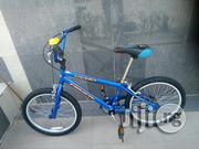 Pacific Children Bicycle | Toys for sale in Kogi State, Lokoja