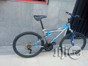 Roadmaster Sport Bicycle | Sports Equipment for sale in Imo State, Owerri