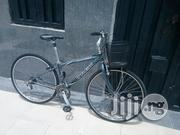 Trek 7001 Sport Bicycle | Sports Equipment for sale in Imo State, Owerri