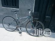 Trek Sport Bicycle | Sports Equipment for sale in Cross River State, Calabar-Municipal