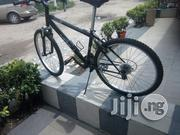 Sport Bicycle | Sports Equipment for sale in Imo State, Owerri