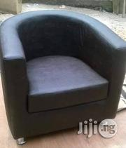 Quality Good Sofa Chair | Furniture for sale in Lagos State, Ojo