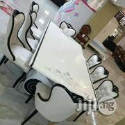 Dinning Table | Furniture for sale in Lagos State, Lagos Mainland