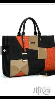 Sally London By HEC Handbags | Bags for sale in Anambra State, Awka South