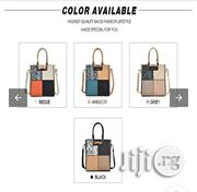 Sally London By HEC | Bags for sale in Anambra State, Awka South