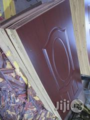 A Solid Skin Door | Doors for sale in Lagos State, Mushin