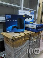 New PS4 Slim 1terabyte | Video Game Consoles for sale in Rivers State, Port-Harcourt