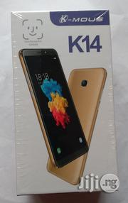 New Kimfly Master M2 16 GB Black | Mobile Phones for sale in Lagos State, Ikeja