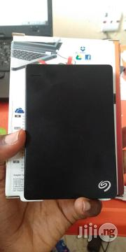 Brand New External Hard Drive | Computer Hardware for sale in Lagos State, Oshodi-Isolo
