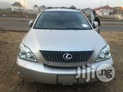 Lexus RX 2008   Cars for sale in Abuja (FCT) State, Gwarinpa