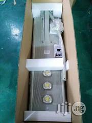 60W Integrated Solar Street Lights | Solar Energy for sale in Lagos State, Ilupeju