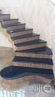 Federal Marble N Granit | Building Materials for sale in Lagos State, Epe