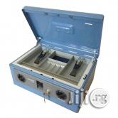 Sophisticated Metal Cash Box | Store Equipment for sale in Lagos State, Yaba