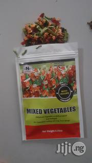 Mixed Garnishing Vegetables | Meals & Drinks for sale in Lagos State, Ikeja
