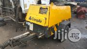 Compair Air Compressor 2008 | Vehicle Parts & Accessories for sale in Lagos State, Apapa