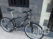 MT Sport Bicycle | Sports Equipment for sale in Enugu State, Nsukka