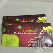 Phytoscience Double Stemcell Supplement (1 Pack - 14 Sachets) | Vitamins & Supplements for sale in Abuja (FCT) State, Central Business District