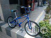 Pacific Children Bicycle 20 Inches | Toys for sale in Enugu State, Nsukka