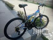Roadmaster Sport Bicycle | Sports Equipment for sale in Enugu State, Nsukka
