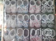 1 Pack Of Baby Shoe 12pcs | Children's Shoes for sale in Lagos State, Lagos Island