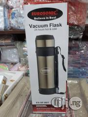 Baby Unbreakable Flask 2000ml | Babies & Kids Accessories for sale in Lagos State, Lagos Island