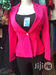 Trending Jacket and Blazer for Office Wear | Clothing for sale in Lagos State, Gbagada