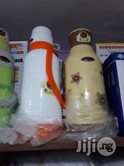 Baby Flask 3.2ltr | Babies & Kids Accessories for sale in Lagos State, Lagos Island