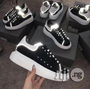 Exclusive Alexander McQueen Sneakers | Shoes for sale in Lagos State, Lagos Island
