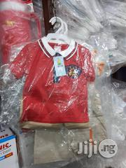 Baby T-shirt And Short | Children's Clothing for sale in Lagos State, Lagos Island