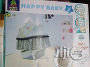 3 In 1 Rocking Bassinet For Baby With Basket | Children's Furniture for sale in Lagos State, Lagos Island