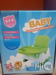 Baby Dining Chair A+B | Children's Furniture for sale in Lagos State, Lagos Island
