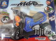 Inspirational Motor Bike For Children | Toys for sale in Lagos State, Lagos Island