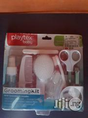 Grooming Kit For Children | Babies & Kids Accessories for sale in Lagos State, Lagos Island