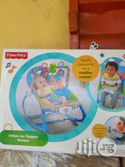 Infant And Toddler Rocker | Prams & Strollers for sale in Lagos State, Lagos Island