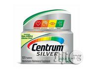 Centrum Silver Multivitamin/Multimineral Adults | Vitamins & Supplements for sale in Lagos State, Lagos Mainland