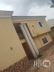 4 Bedroom Duplex With 2 Rooms BQ at Replbilc Estate Independence Lyout | Houses & Apartments For Rent for sale in Enugu State, Enugu North