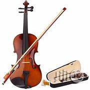 Yamaha Violin | Musical Instruments & Gear for sale in Lagos State, Ojo