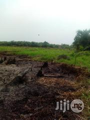 Kingdom Garden Phase 1 | Land & Plots For Sale for sale in Lagos State, Ibeju