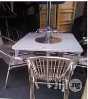 Brand New by 4 Bar Table   Furniture for sale in Lagos State, Ojo