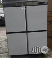 New Industrial Refrigerator | Restaurant & Catering Equipment for sale in Lagos State, Ojo