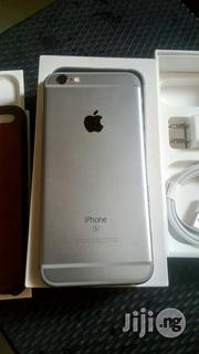 New Apple iPhone 6s 64 GB Gray | Mobile Phones for sale in Lagos State, Ojo
