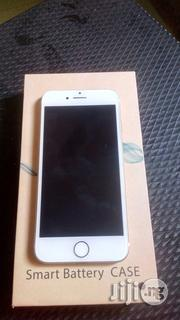 Apple iPhone 7 Gold 32 GB | Mobile Phones for sale in Lagos State, Ojo