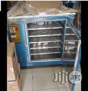 50kg Food Dehydrator (Dryer Oven) | Restaurant & Catering Equipment for sale in Lagos State, Ojo