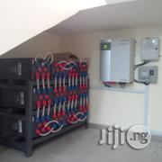 Tybol Electrical   Repair Services for sale in Lagos State, Ikoyi