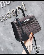 A Classy Shoulderbag   Bags for sale in Ondo State, Akure