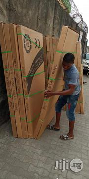 24 Vos 300watt Solar Panel Is Now Available With 25 Years Warranty | Solar Energy for sale in Lagos State, Ojo